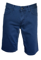 Men`s Branded Chino Shorts Size 30-32-34-36-38-40-42-44
