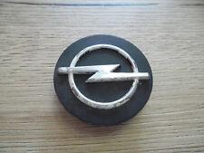 1 x Nabendeckel,Felgendeckel, Nabenkappe Opel 60 mm (d771)