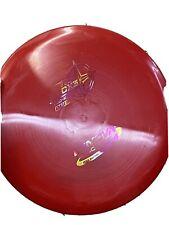 Innova Roc X3 Disc Golf