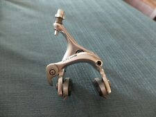 Shimano Ultegra BR-6500 Road Brake Caliper - Front with pads