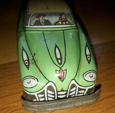 Jouet Jouet En Cars Cars VenteEbay rxBsthCQod