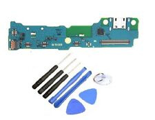 """Micro USB Charging Port Flex Cable for Galaxy Tab S2 9.7"""" SM-T810 T815 T817 T819"""
