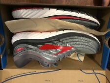 Men's Brooks Glycerin 15 Running Shoe Size 12.5 (Us) Brand new in box.