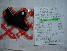 APRILIA ATTACCO CAVALLETTO VERNICIATO AF1/EUROPA/RS 125 AP8135464