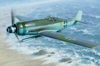 HOBBYBOSS HB81720 1:48 Focke-Wulf FW190D*