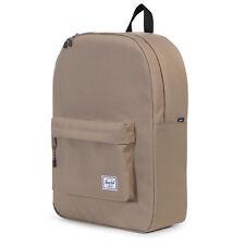Herschel Classic Backpack Ruccksack Lead Green 1059 1828432092048
