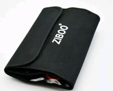 ZIBOO Accessory Case/Tool bag Use for fluke TL71 TL75 TL224 TP1 TP220 TP4 AC285