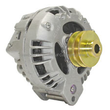 Remanufactured Alternator  Quality-Built  7509211