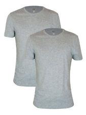 G-Star Herren-T-Shirts aus Polyester in normaler Größe
