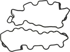 Engine Valve Cover Gasket Set fits 1998-2006 Mercedes-Benz CLK320,E320 ML320 C24