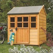 Rowlinsons Little Lodge