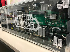 World of Warcraft - Original Server Serverblade Tirion WOW