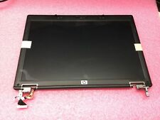 "New GENUINE HP PROBOOK 6530B,6535B 14.1"" LCD Screen Assembly PART # 486267-001"