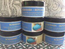 Creme BOBARABA - BOTCH