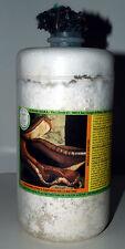 Micelio Fresco di Fungo(un barattolo da lt.2,5)Varietà: Shii-Take-SU ORDINAZIONE