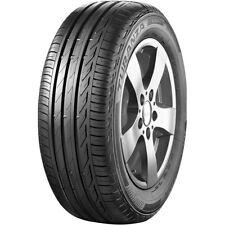 Neumáticos Bridgestone 225/50 R17 para coches