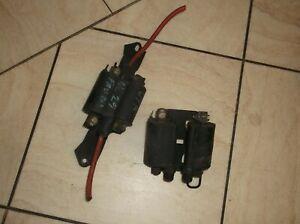 honda vfr 400 nc 24 4 x ht coils ignition coils