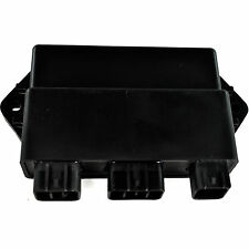 HP CDI Box For Yamaha YXR Rhino 450 660 YFM Grizzly 660 2002-2005 2006 2007 2008
