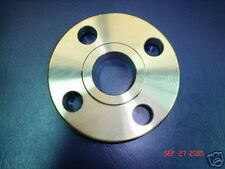 "1"" 150# T-304 Stainless Steel Slip On Flange New"