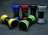 J&L BSA 68mm Ceramic Bearing Bottom Bracket/BB fit SRAM GXP/Raceface/Shimano/FSA