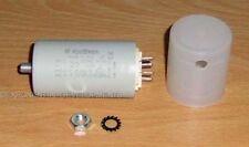 20UF 450 V Universal Motor Démarrage//MOTOR RUN condensateur 1st classe post