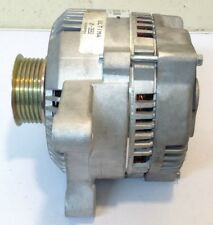 ULTIMA PREMIUM QUALITY FORD ALTERNATOR