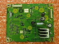 TNPA3643 AB 1 PB VENTILATEUR CONTRÔLE Carte De PANASONIC TH-42PE50B