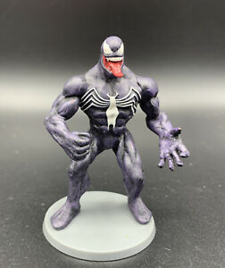 Venom Marvel Spider-Man Figurine 2008