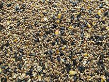 20KG Wild Bird Seed Food Plus Garden Bird Food For Bird Feed Table And Feeder