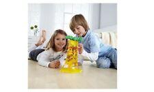 Mattel SOS Affenalarm Geschicklichkeitsspiele Spaß Kinderspiel Spielspaß Kinder
