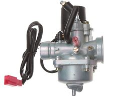 Vergaser Tuning 2T 19mm HD80 Minarelli MBK CPI Keeway Generic Roller Carburetor