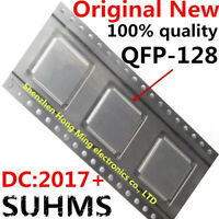 (5piece) DC:2017+ 100% IT8586E FXA FXS CXS QFP-128 Chipset