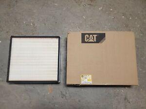 GENUINE OEM CAT 7T-7358 CABIN AIR FILTER USA 🇺🇸 7T7358