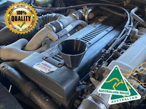 Oil Funnel to Toyota Supra Soarer Camry Rav4 Lotus IS300 4AGE 20v 1jz 2jz 1mz