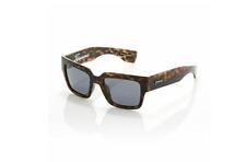 lunettes de soleil   CARVE TIJUANA WOMENS SUNGLASSES tortoise  TBE018