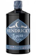 Gin Hendrick's Lunar 70 cl velier