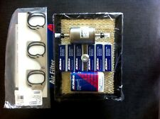 HOLDEN VZ COMMODORE/WL STATESMAN V6 3.6 MAJOR SERVICE KIT (LY7 & LE0 ENGINES)