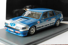 ROVER VITESSE SD1 #7 ANDY ROUSE GR. A SALOON CAR CHAMPIONSHIP 1984 NEO 45585