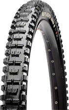 "Maxxis Minion DHF WT Wide Trail 27.5 x 2.50"" Tire Folding 60tpi Dual Compound"