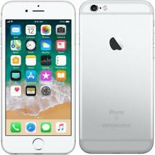 Apple iPhone 6s - 64GB-Plateado-Desbloqueado de fábrica; AT&T - Mobile/global/T