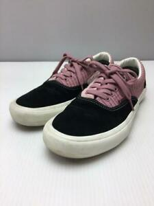 VANS  27cm Pink Size 27cm Fashion sneakers 4020 From Japan