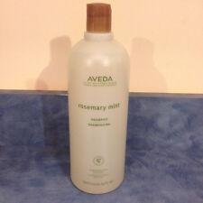 Aveda Rosemary Mint Shampoo 33.8oz / 1000ml / 1liter