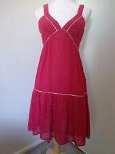Alannah Hill Regular Size Polka Dot Dresses for Women