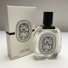 Diptyque Tam Dao Eau de Toilette unisex 100 ml New with box