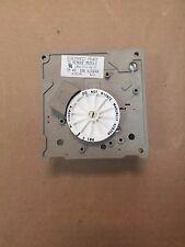 Whirlpool Refrigerator Ice Maker Module-Part# 626640