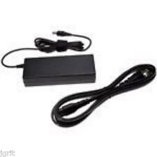 power supply = Yamaha PSR S700 OR700 keyboard Arranger unit cable electric plug