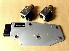 4l60e Manifold Sensor A&B Solenoid kit 1993up Silverado Chevy Van