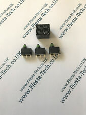 REPAIR KIT Audi A6 C6 Q7 steering lock module Micro & Relay Switches