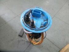 SKODA SUPERB FUEL PUMP 3T 03/09-12/15 PETROL IN TANK 1K0919051DE