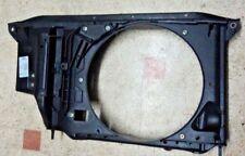 D193 -  PEUGEOT 206 PLUS 07/2009 OSSATURA FRONTALE ANTERIORE CON A/C  582520210